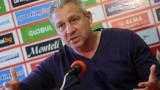 ЦСКА все още не може да се разплати с Павел Дочев