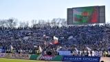 Левски с информация за феновете за мача с ЦСКА
