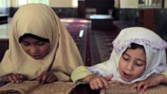 Погнаха ходжите и имамите заради нелегалните ислямски пансиони