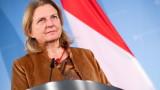 ЕС може да наложи нови санкции на Русия