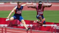 Обувките, които печелят медали на олимпийските атлети
