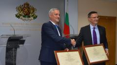 Аутсорсинг компанията Unify отваря нови 200 работни места в София
