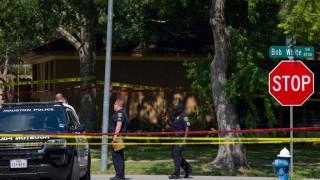 Убиецът на лекаря на Буш - старши се самоуби