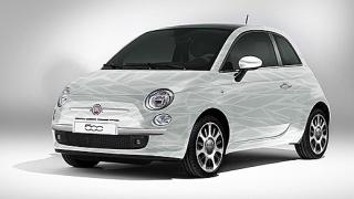 Малките автомобили не са сигурни (видео)
