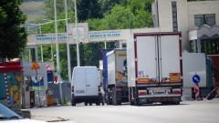 Бързи тестове за COVID-19 за всички влизащи в Гърция през Кулата-Промахон