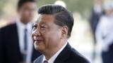 Китай заплаши с отмъщение новите продажби на оръжия от САЩ за Тайван