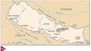 Премиерът на Непал подаде оставка