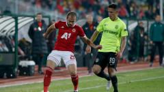 Румъния въвежда карантина за българи месец преди ЧФР Клуж - ЦСКА