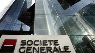 Френското правителство налива пари в няколко местни банки