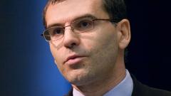 Дянков представя Пакта за финансова стабилност пред бизнеса