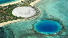 Маршаловите острови с искове срещу няколко държави заради ядрени опити