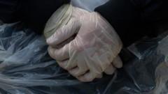 Коронавирус: Азиатските държави са изправени пред втора вълна от внесени случаи