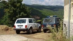 """Арестуваха двама, пребили горски в защитената местност """"Ормана"""""""
