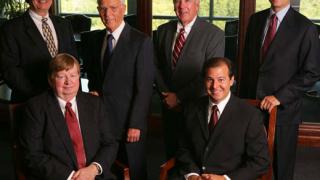 Директорите на американските корпорации с огромни повишения