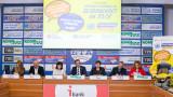 България на второ място в ЕС по загинали в катастрофа