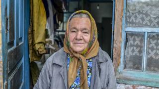 30 години след аварията в Чернобил хиляди деца пият радиоактивно мляко