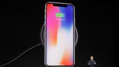 Samsung ще печели по $110 от всеки iPhone X