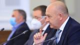 Венцислав Мутафчийски: Нещата не вървят в правилна посока