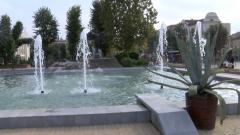 Оставка на кмета и разпускане на общинарите в Хасково, предлага съветник