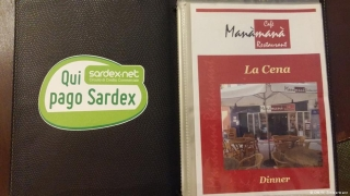 Как Сардиния спаси своя бизнес