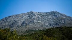 Намериха мъртви мъж и жена в Стара планина