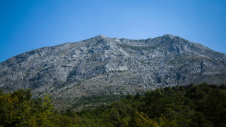Мъж загина под връх Ботев