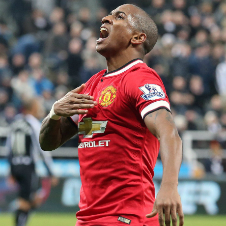 Малко очаквано: Юнайтед със сигурност подписва с 30-годишен халф