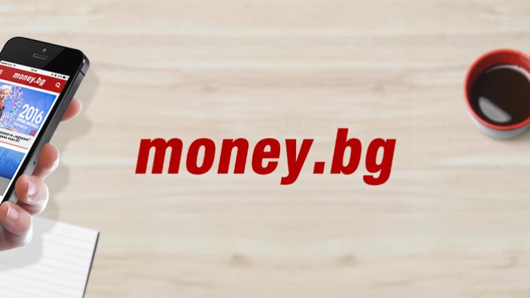 Money.bg завърши 2018 година като лидер сред интернет бизнес медиите в България
