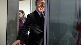 Великобритания готова да помогне на ЕС за опазване на границите