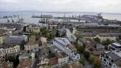 Мъгла затвори бургаските пристанища