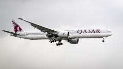 Qatar Airways: Кризата в авиосектора тепърва ще се задълбочава