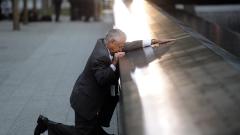 15 години от терористичните атаки в САЩ