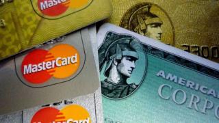 Следващият балон - кредитните карти