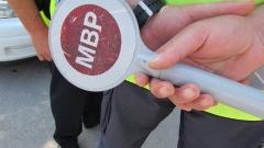 Проверяват за превишена скорост по инициатива на TISPOL