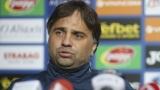 Николай Митов: Харесах двама-трима от Реал и Байерн за Левски