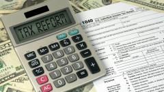 Последен срок за деклариране на доходите
