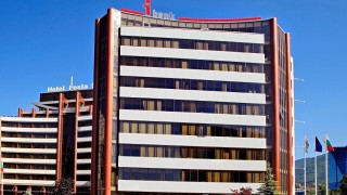 """""""Инвестбанк"""" АД модернизира своята мрежа от банкоматни устройства"""