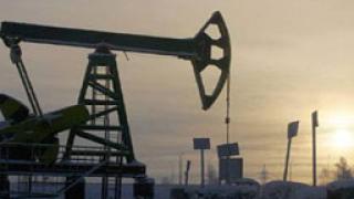 САЩ прогнозира увеличаване добива на ОПЕК