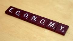 Задава ли се нова рецесия в глобален мащаб?