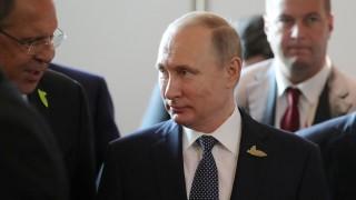 Русия няма енергиен монопол в Европа, отговори Кремъл на Тръмп