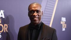 Очаквано: Камерунците искат да уволнят Кларънс Зеедорф