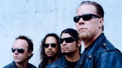 Metallica преиздава най-култовия си албум