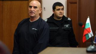 Хванаха Ценко Чоков да краде ток в Галиче