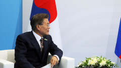 Южна Корея призова Северна да спре всички действия водещи до напрежение