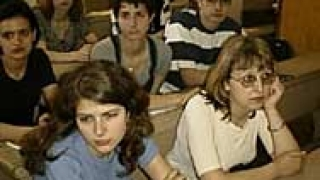 Искат оставката на ректора на МУ-Пловдив