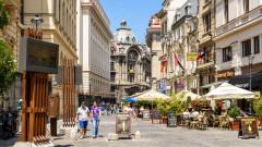 Румъния спешно се нуждае от емигрантите си