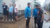 Рафаел Надал дари един милион евро за жертвите на наводненията в Майорка