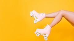 Как да подготвим краката си за лятото
