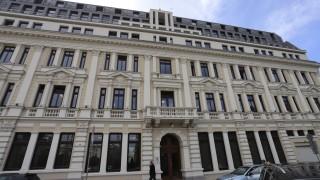 По програмата за възстановяване ББР ще дава гаранции за заеми до 3 млн. лева