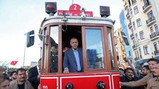 Ердоган се озъби на Асад, че саботира отношенията на Турция с Русия